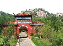 Zaozhuang revives sector through promoting all-for-one rural tourism