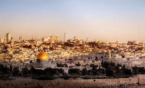 Israel sees a record 21% growth in Indian tourist arrivals