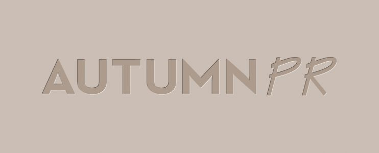 Autumn PR Is Hiring A PR Assistant In New York, NY