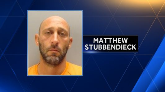 Man accused of assisting in girlfriend's suicide; says she 'wanted to die in his arms'
