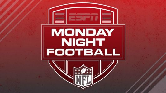 Who plays on 'Monday Night Football' tonight? Time, TV channel, schedule for Week 2