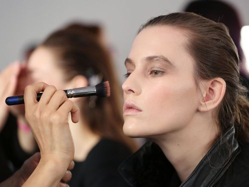 The 12 biggest differences between American and French beauty routines