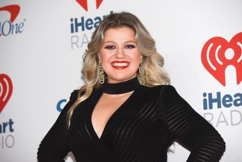 Kelly Clarkson's Health Is Better Than Ever - 'She's Excited About This Next Chapter'