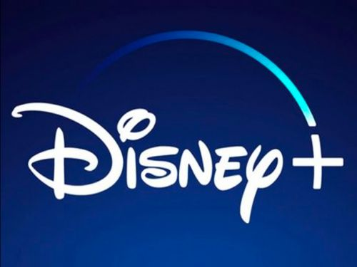 All the new kids' shows you can watch on Disney+ - from 'Vampirina' to the new reboot of 'Star Wars: The Clone Wars'