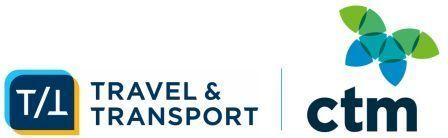 Corporate Travel Management set to acquire Travel and Transport