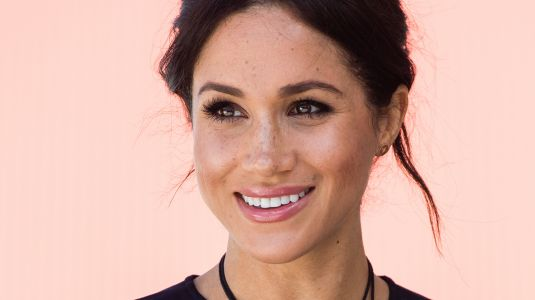 Sorry, Meghan Markle! Here's Why She Won't Be Opening Any Presents On Christmas Day