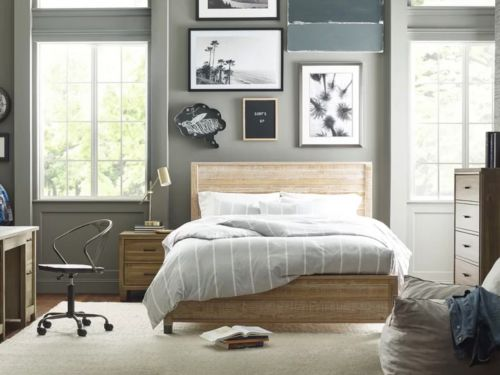 Wayfair's Memorial Day weekend sale is officially on - here are 21 of the best deals on furniture, decor, and mattresses