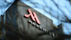 Marriott International and Emirates partnerships for loyalty programs