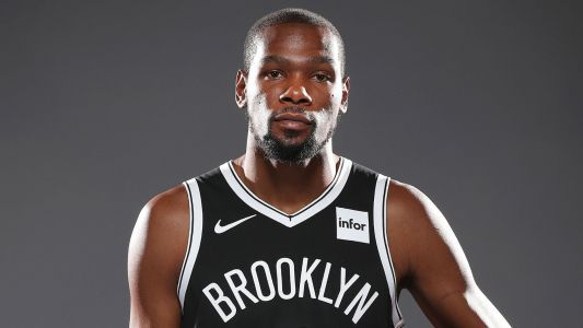 Kevin Durant injury update: Will Nets star be available for 2020 NBA playoffs if season resumes?