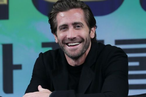 Jake Gyllenhaal Celebrates 20th Anniversary of Cult Classic 'Donnie Darko'