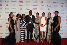Jamaica ranks top in WTA 2018