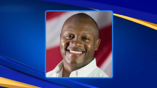 NH Primary Source: Eddie Edwards says he's still considering second run for US House seat
