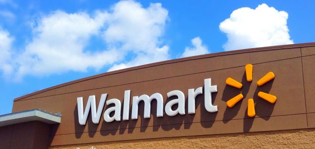 Walmart tests new employee dress code at some stores