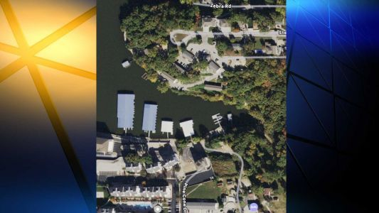 Dive team recovers body from Lake of the Ozarks after canoe overturns, officials say
