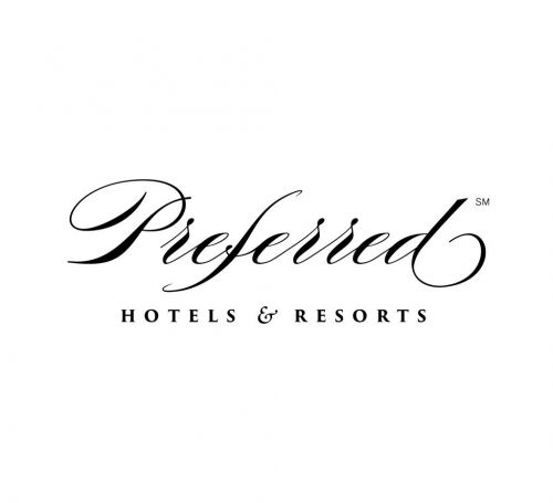 Preferred Hotels & Resorts launched new campaign to attract guests