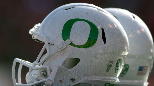 Nation's No. 2 recruit Kayvon Thibodeaux commits to Oregon