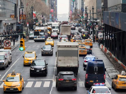 Who has the best cheap car insurance in New York?
