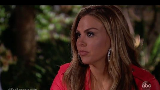 Hannah *Finally* Gets Some Clarity During Week 10 of 'The Bachelorette' - See Who Went Home!