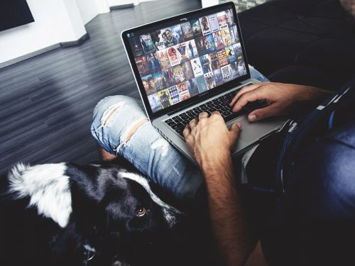 Time spent with digital video will grow 25% by 2020