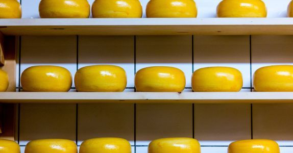Beyond Brie: Six French Cheeses You Don't Already Know