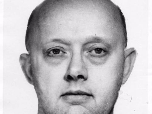 A psychological evaluation of the Las Vegas gunman's criminal father could offer clues about the shooter's psyche
