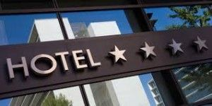 Growth in Spanish hotel performance lures investors