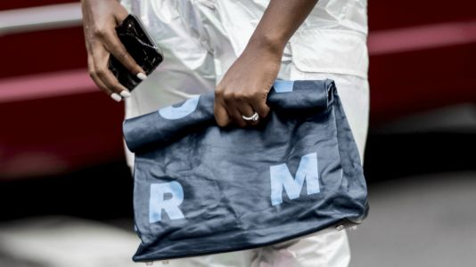 9 Summer Bags on Sale From Black-Owned Fashion Brands