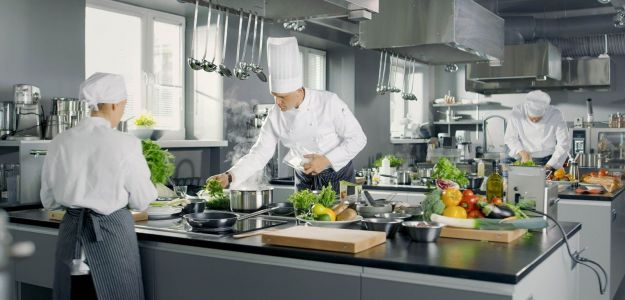 Online Restaurant Supplies Extends 'All You Need In One Place' Promotion