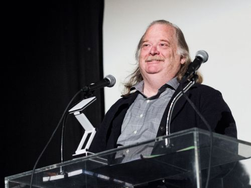 Jonathan Gold on the Art of Food Criticism