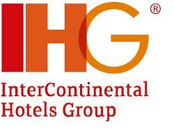 IHG opens 1000th hotel in EMEAA region