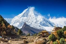 Nepal welcomes 1 million foreign tourists in a year