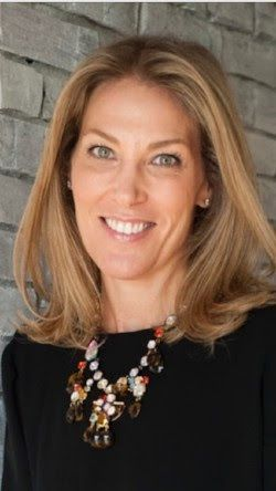 Groupize welcomes meetings Industry veteran Therese Kelleher as VP of customer success