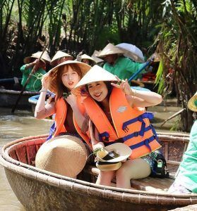 Vietnam and the Republic of Korea's tourism axis becomes stronger