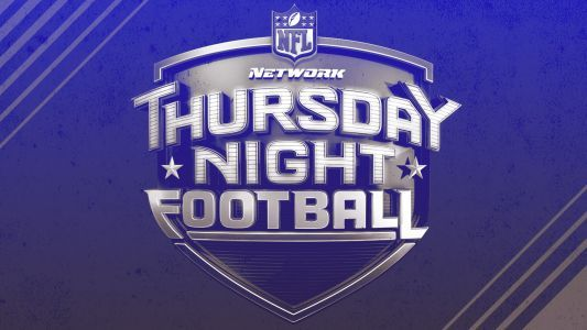 Who plays on 'Thursday Night Football' tonight? Time, TV channel, schedule for Week 10