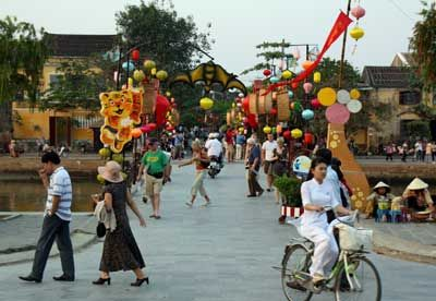 31 Asia cities by price: Backpacker Index for 2020