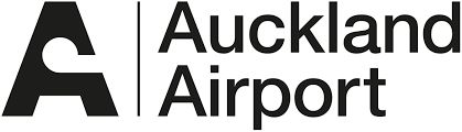 Auckland Airport appoints new General Manager of Corporate Services