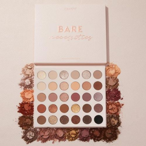 Whoa-ColourPop's President's Day Sale Is Up To 75% Off