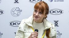 Accused Russian Agent Maria Butina Met With 2 Senior U.S. Officials In 2015: Reuters