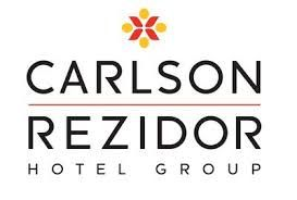 Radisson Hotel Group checks in with CNN for brand campaign