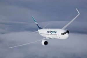 WestJet To Implement Recently Increased Foreign Ownership Levels