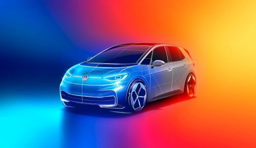 Volkswagen will sell its new European EVs in a similar way to Tesla - here's how it works
