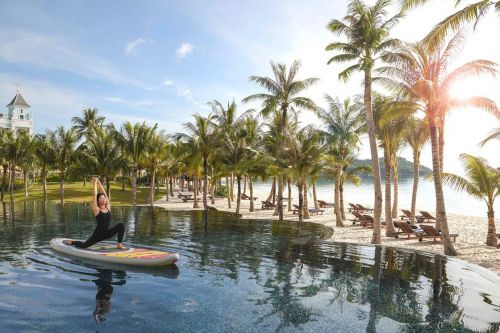 World Spa Awards arrives in Vietnam ahead of 2017 Gala Ceremony