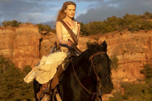 What to watch out for in the 'Westworld' season finale