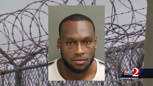 Police: Second man arrested in February murder case in Orlando