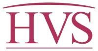 Domestic bookings could prove a silver lining for UK hotels, says HVS