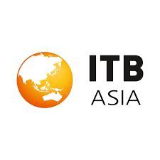 ITB Asia 2018 focuses on major trends provoking disruption across the travel industry