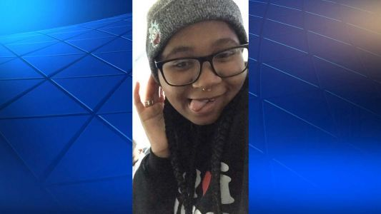 MISSING: Pittsburgh police searching for teen last seen in Oakland