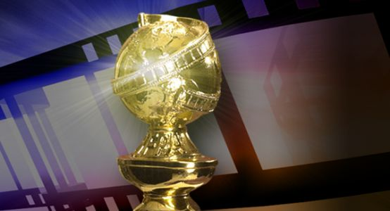 Nominations for 75th annual Golden Globes coming Monday