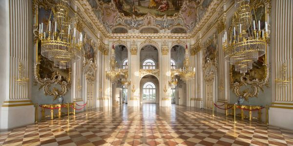 10 Ways to Enjoy Culture and Cuisine in Munich