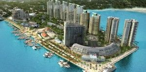 Hainan launched arbitration center for tourism